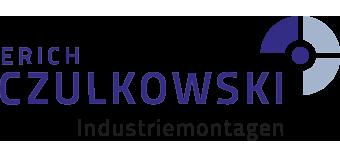 Erich Czulkowski GmbH